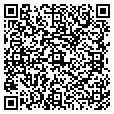 QR code with Charlies Welding contacts