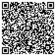 QR code with Teen Phone contacts