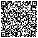 QR code with Texas Eastern Gas Pipeline Co contacts