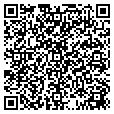 QR code with Custom Wood Floors contacts