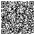 QR code with Ross Roofing contacts