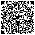 QR code with Remodeling Unlimited contacts