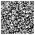 QR code with Meeker Barber Center contacts