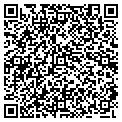 QR code with Magnificent Brothers Barbering contacts
