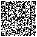 QR code with Advanced Medical Services LLC contacts