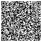 QR code with Pic-Nic-Ker Mini Storage contacts