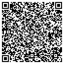 QR code with Robertson Cook Communication I contacts