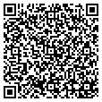 QR code with D J's Hardware contacts