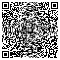 QR code with Holy Rosary Catholic Church contacts