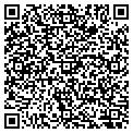 QR code with Sylvan Learning Centers contacts
