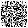 QR code with Old Union Hunting Club contacts