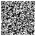 QR code with Lawrence Fennell & Assoc contacts