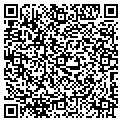 QR code with Fletcher's Backhoe Service contacts