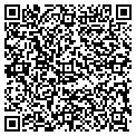 QR code with Southern Touch Beauty Salon contacts