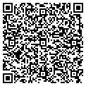 QR code with W Randall Byars Interiors contacts