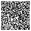 QR code with Cordle Inc contacts