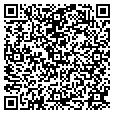 QR code with Regal Insurance contacts