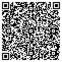 QR code with Do Drop In Flea Market contacts