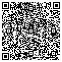 QR code with Terrel Shields contacts