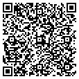 QR code with Miles Auto Body contacts