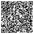 QR code with Triumph Church contacts