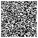 QR code with Computer Training Center Inc contacts