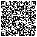 QR code with Mabry Charles D MD contacts