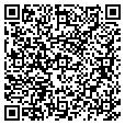 QR code with L & J Mechanical contacts