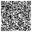 QR code with Prairie Creek contacts