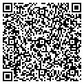 QR code with Ark State PLC Assoc Fnd Rsng contacts