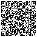 QR code with Pitson Enterprises contacts