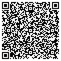 QR code with Martin Janitorial Service contacts