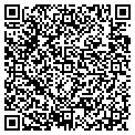 QR code with Cavaness Rental & Engineering contacts