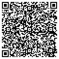 QR code with Lynn Canal Mental Health contacts