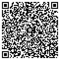 QR code with G A B Robins contacts