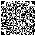 QR code with Grainger Industrial Supply contacts