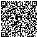 QR code with Doyle Heating & Cooling contacts