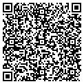 QR code with White Oak Station 26 contacts