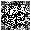 QR code with Access Rehab & Therapy Service contacts