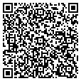 QR code with Dixie Wagon contacts