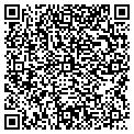 QR code with Plantation Bistro & Catering contacts