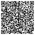 QR code with Bono Baptist Church contacts