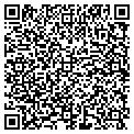 QR code with Great Alaska Soap Company contacts