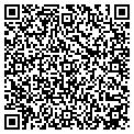 QR code with Elaine Fire Department contacts