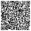 QR code with Ricky Dildine Farm contacts
