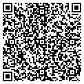 QR code with McCoy Trees Service contacts