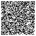 QR code with Johnson Manufacturing Co Inc contacts
