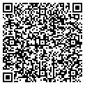 QR code with Schneider Werner W contacts