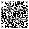 QR code with Smith Miller Sign Company contacts
