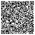 QR code with Craighead County Sheriff's Ofc contacts